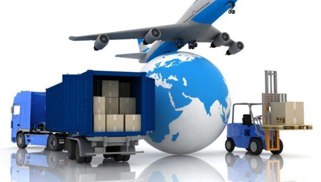 Supply chain inner
